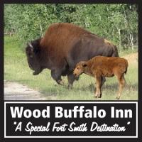 woodbuffaloinn.com